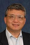 Yu Hen Hu